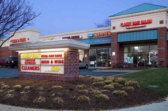 Talbot-Center-OM-1-575x380.jpg