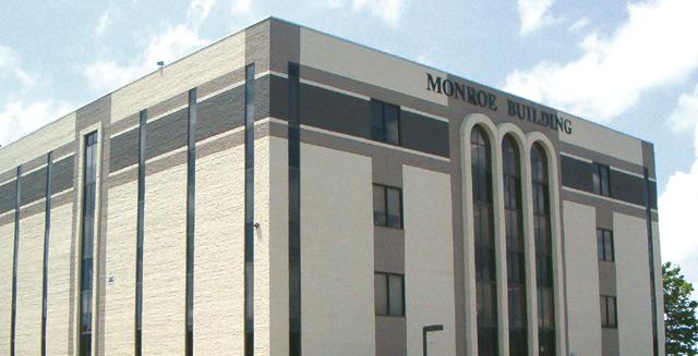 monroe-building.jpg