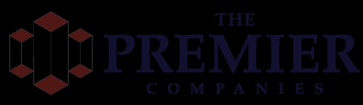 Premier-Logo-color.png