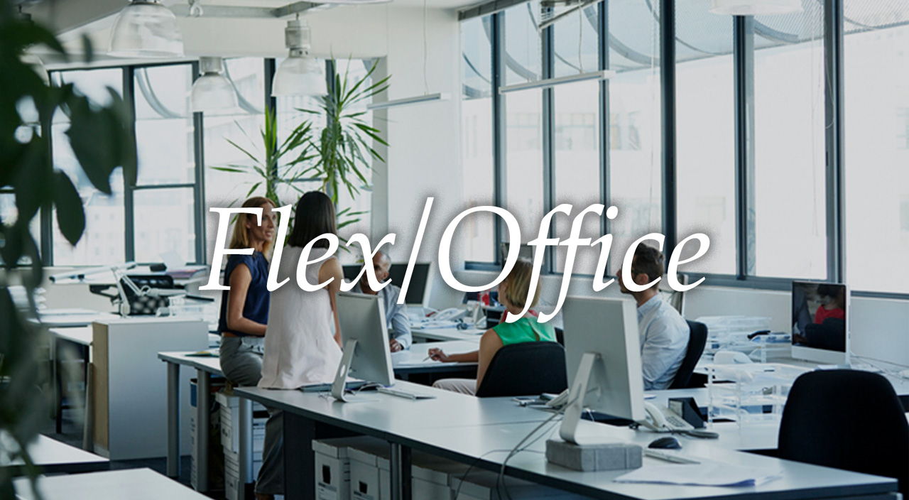 flex-office.jpg