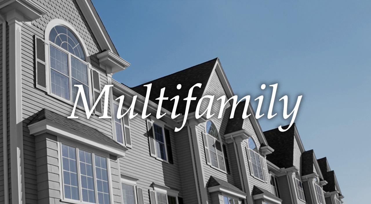 multifamily.jpg