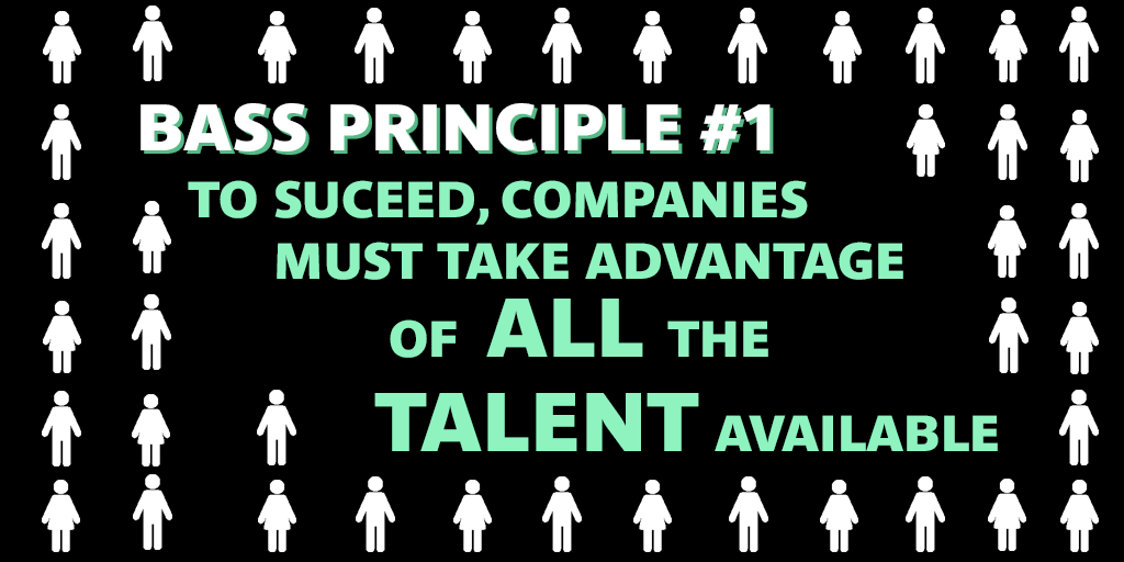 Bass Principle 1 V3.png