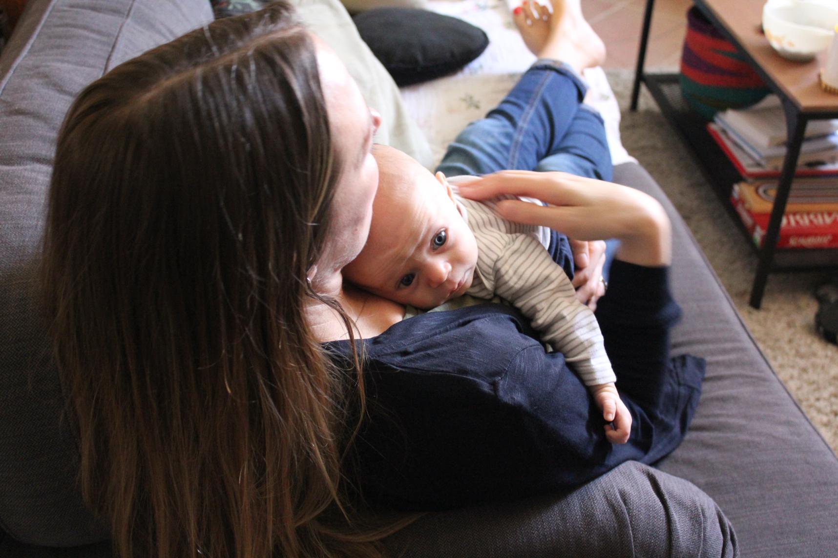 toronto doula postpartum.JPG