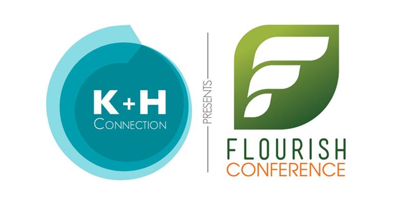 K+H Connection/ Flourish