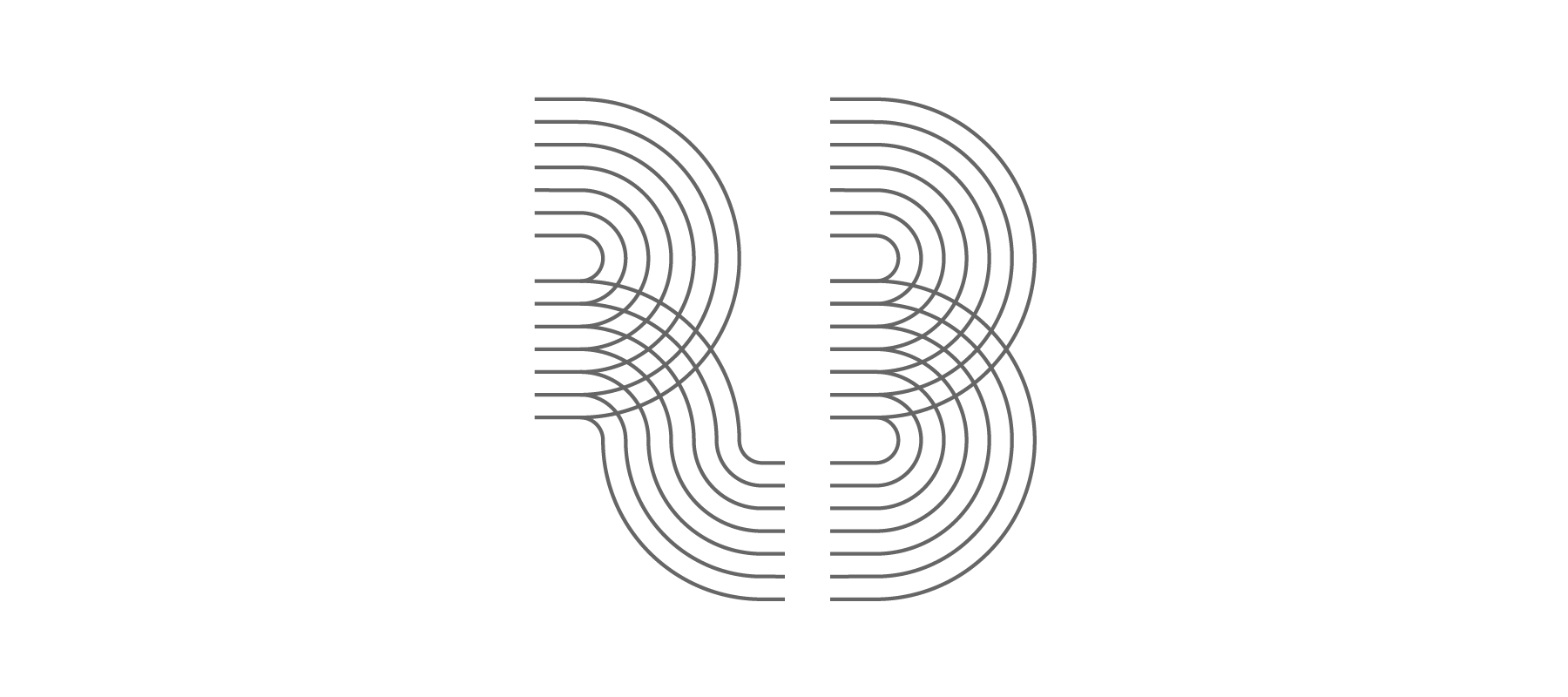 Reigo&Bauer_Logo_1800px.png