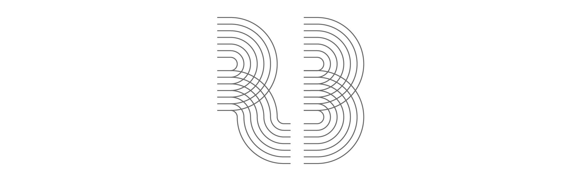 Reigo&Bauer_Logo_2000px.png