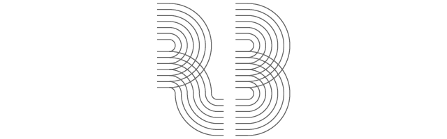 Reigo&Bauer_Monogram_4.png