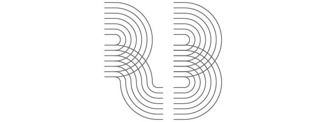 Reigo&Bauer_Monogram_5.png