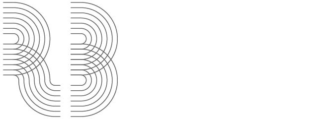 Reigo&Bauer_Monogram_6.png