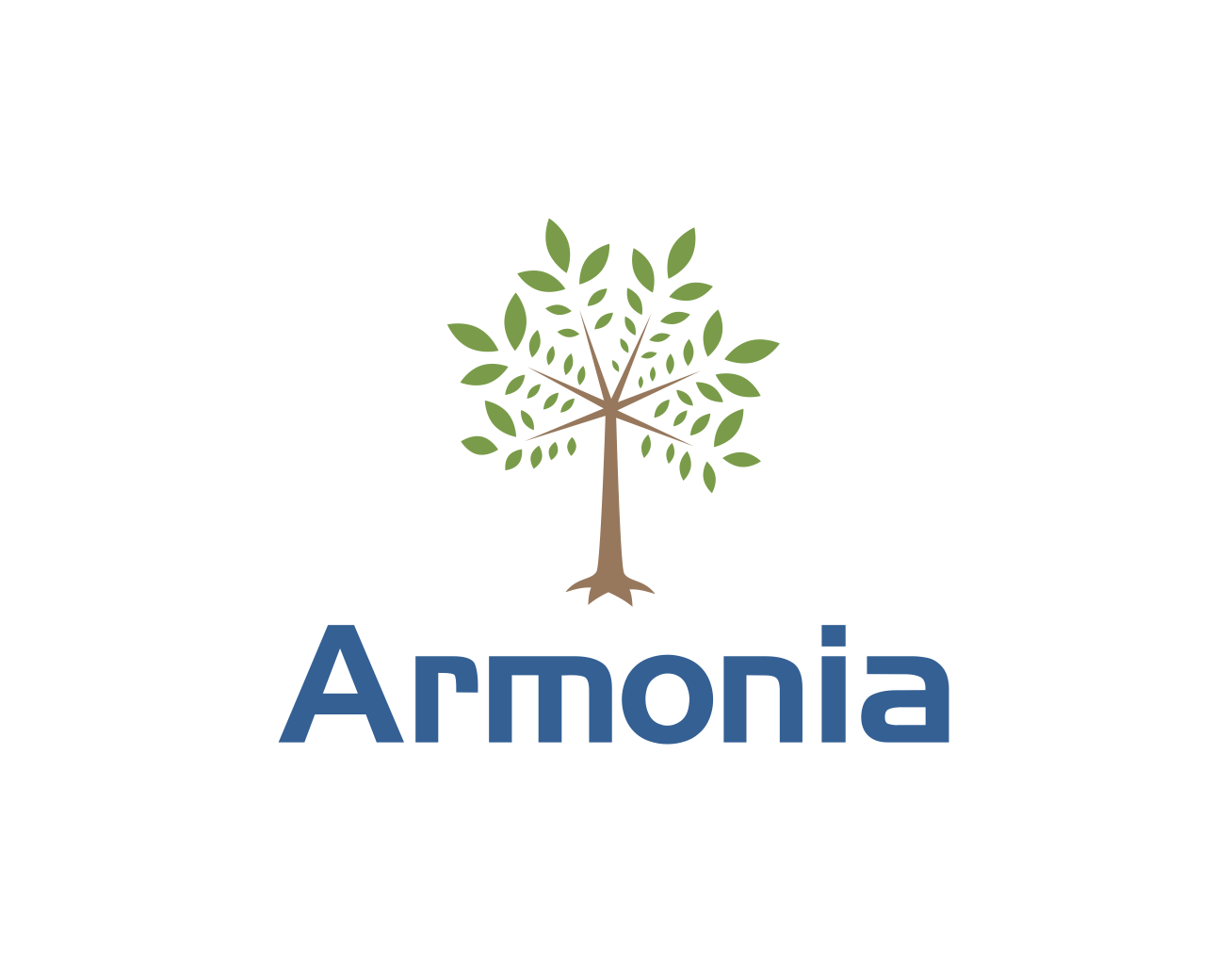 Armonia Logo.png
