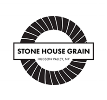 Stone House_Square.png