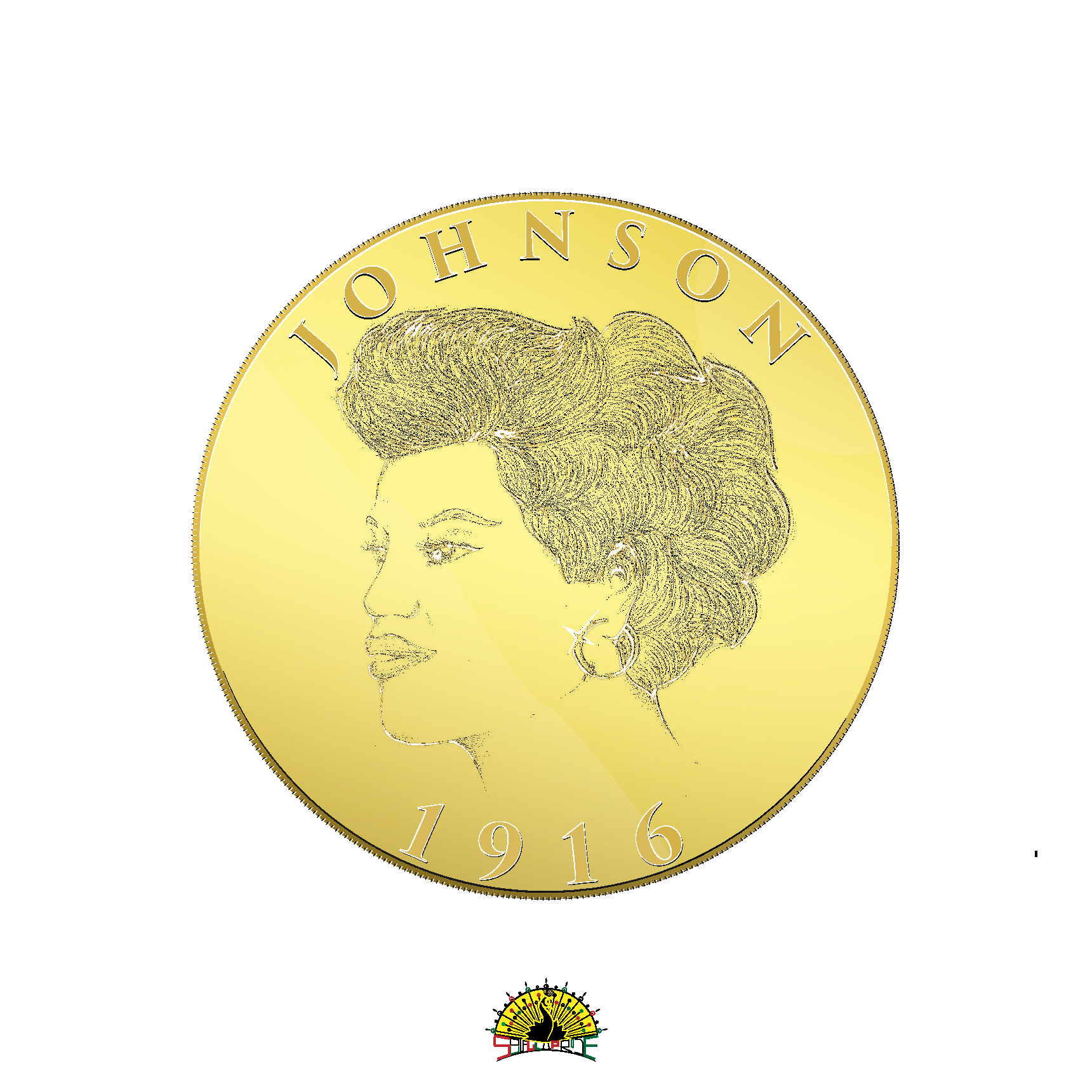 eunicejohnsongold.png