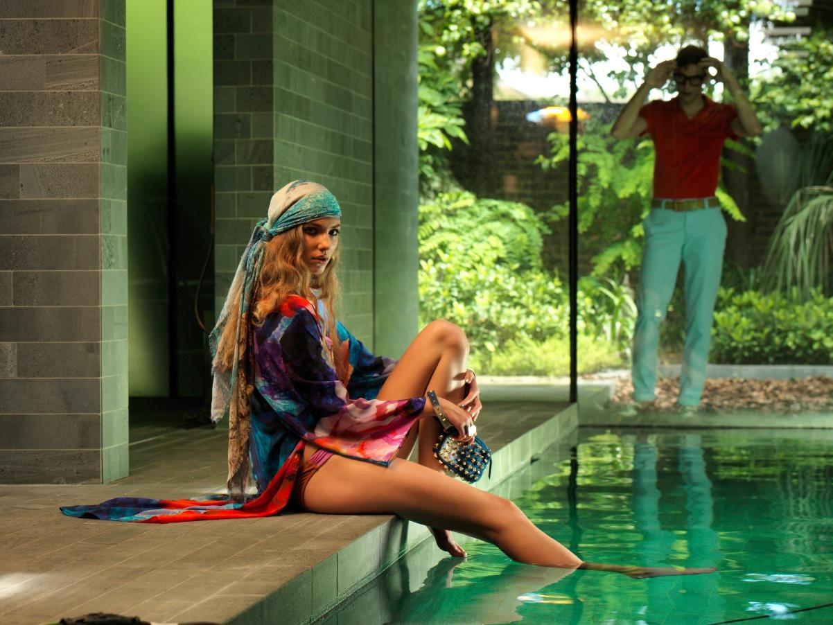 Fashion - Pool.jpg