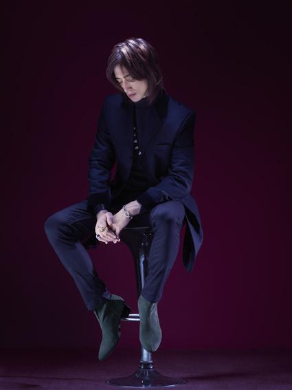 Fashion - David.jpg