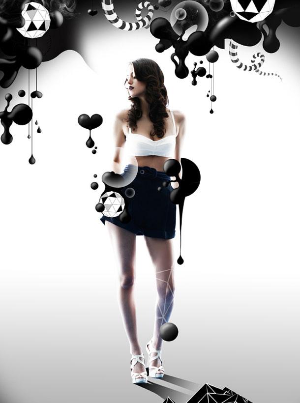 Fashion - BW.jpg