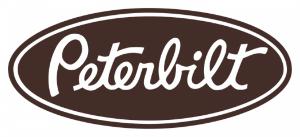 Peterbilt LOGO bandw.jpg
