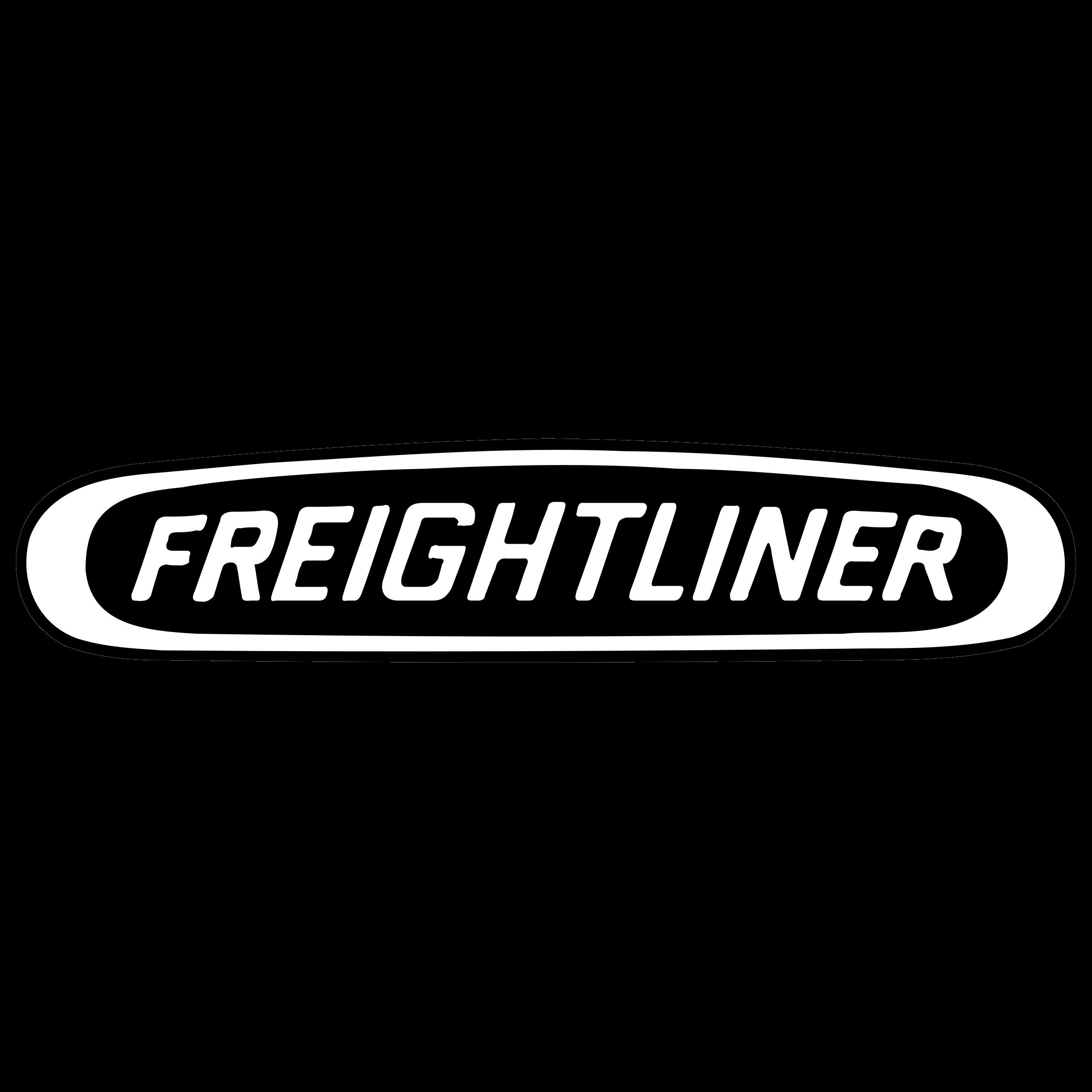 freightliner-trucks-1-logo-png-transparent.png