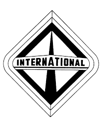 international-alternator-dc-electrical-parts.png