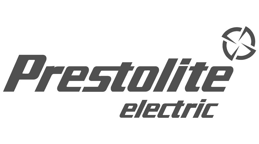 prestolite-electric-parts.jpg