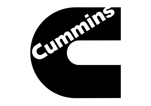 cummins-auto-electric-parts.png