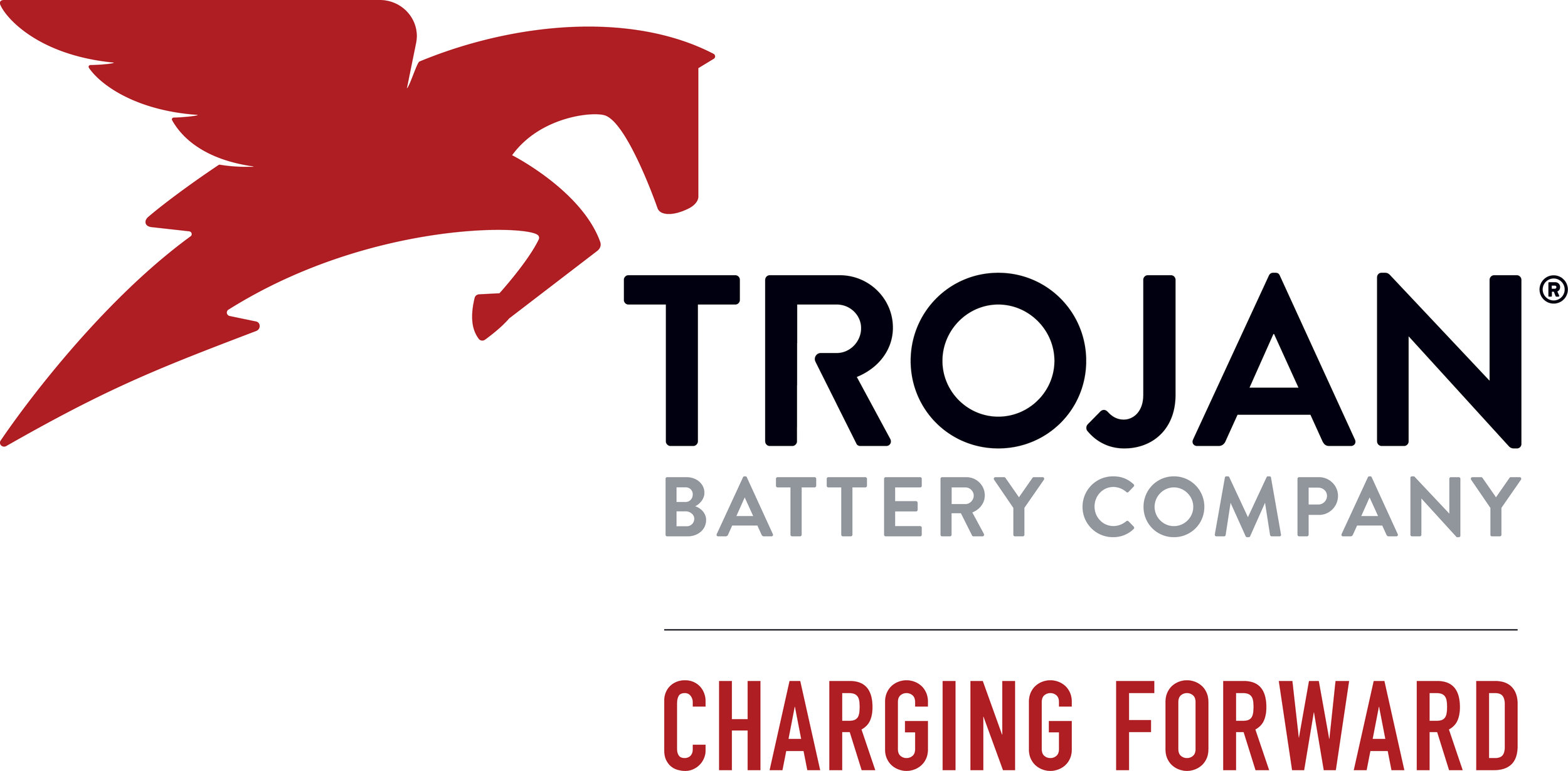 Trojan Deep Cycle Batteries