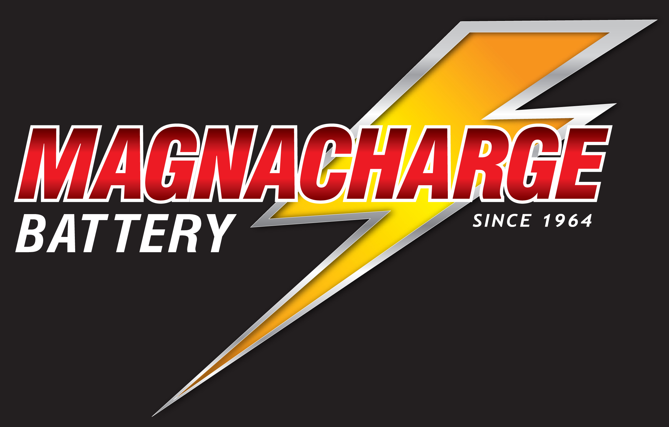 Magnacharge Batteries