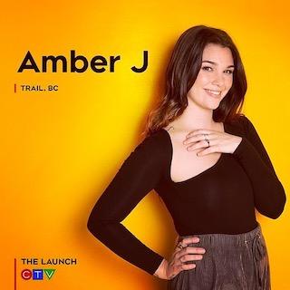 Amber-Joy-The-Launch-Roy-Hamilton-III-The_Singers_Company.JPG