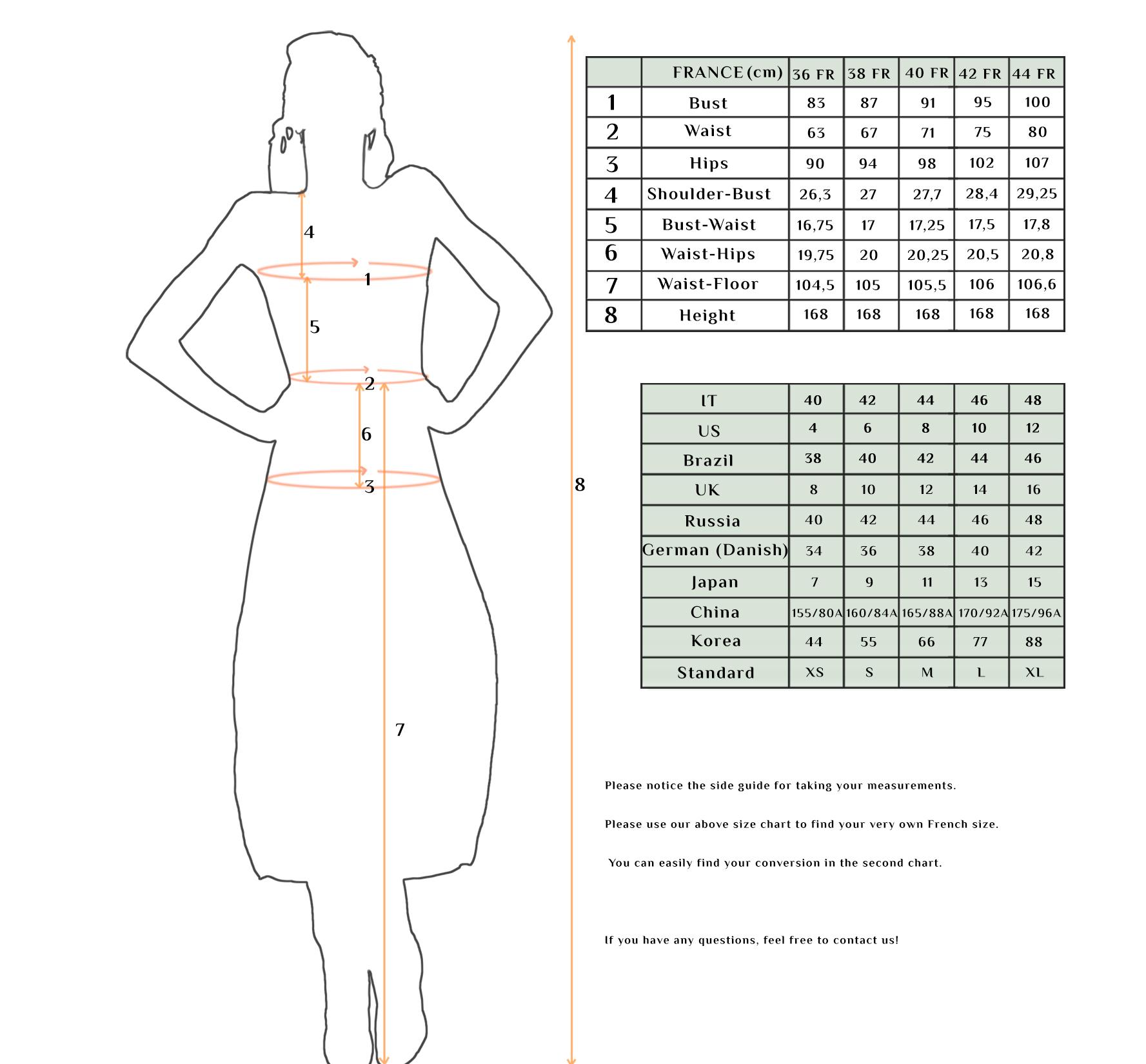 ruxandra-shop.com size chart copy.jpg