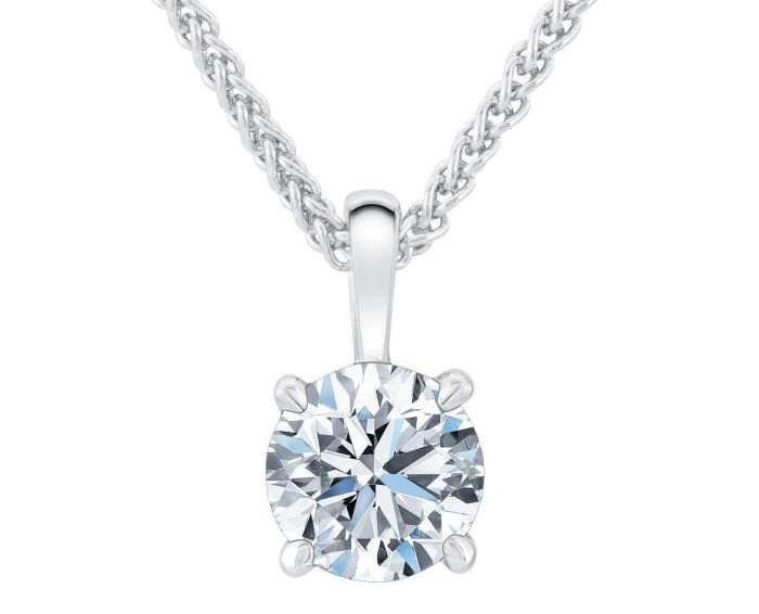 Fine Jewellery - Check out our collection of fine diamond and gold jewellery.