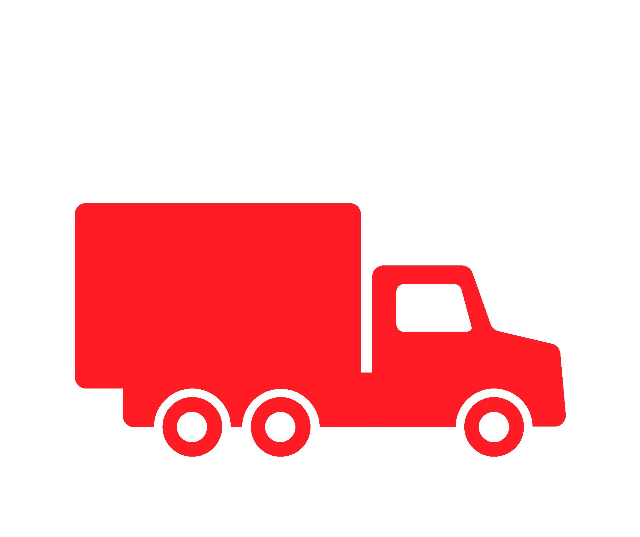 Transportation -