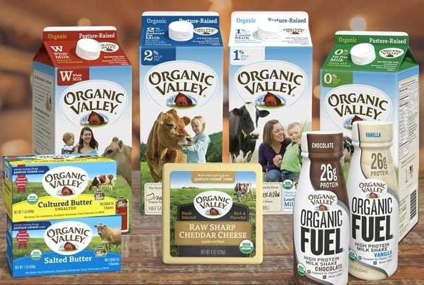 organic-valley-products_3.jpg