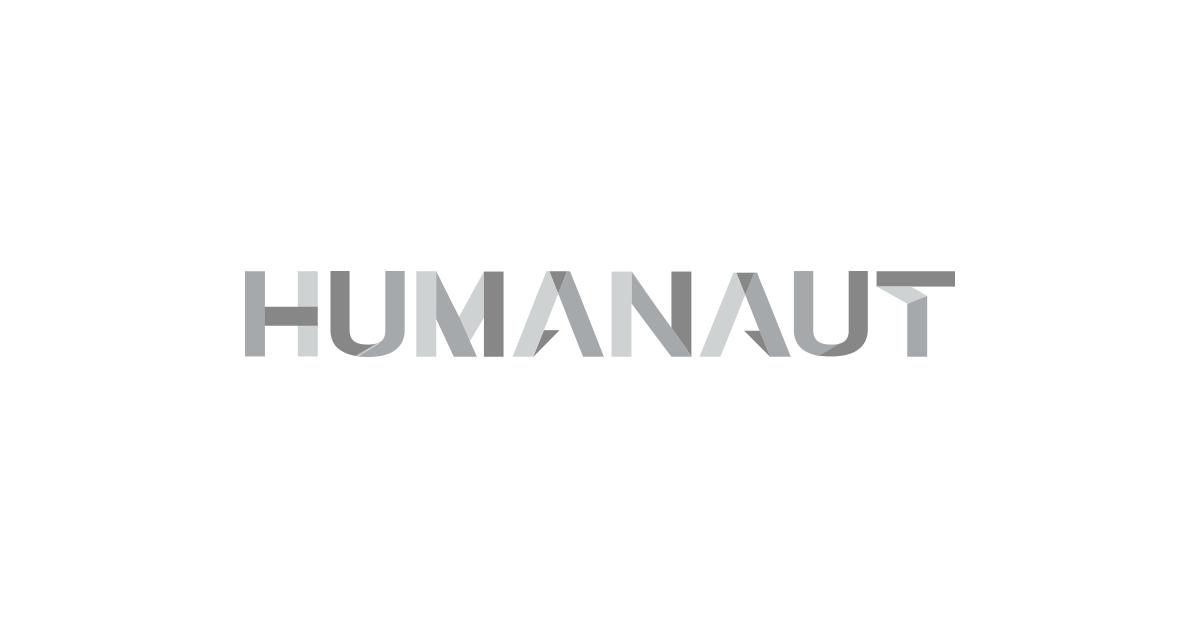 HMNT logo.png