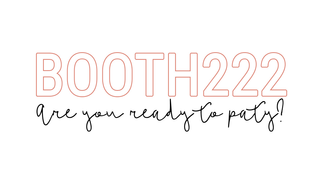 booth222_logo.jpeg
