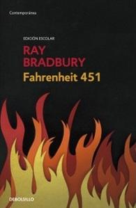 libro+Fahrenheit+451