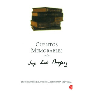 cuentos memorables borges.jpg