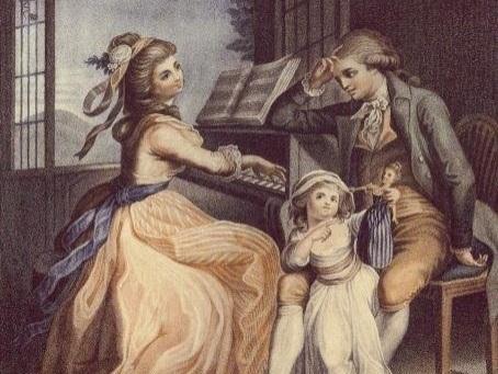 """¡clásico romántico! - """"La novela del Romanticismo"""". Las penas del joven Werther es la apasionada y delirante novela epistolar del escritor alemán Johann Wolfgang von Goethe.En esta reseña literaria de Las desventuras del joven Werther, encontrarás el resumen del libro, personajes y mi análisis del famoso libro de Goethe."""