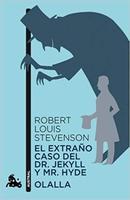COMPRA el libro y apoya a El Estante Literario.   ¡GRACIAS! :)