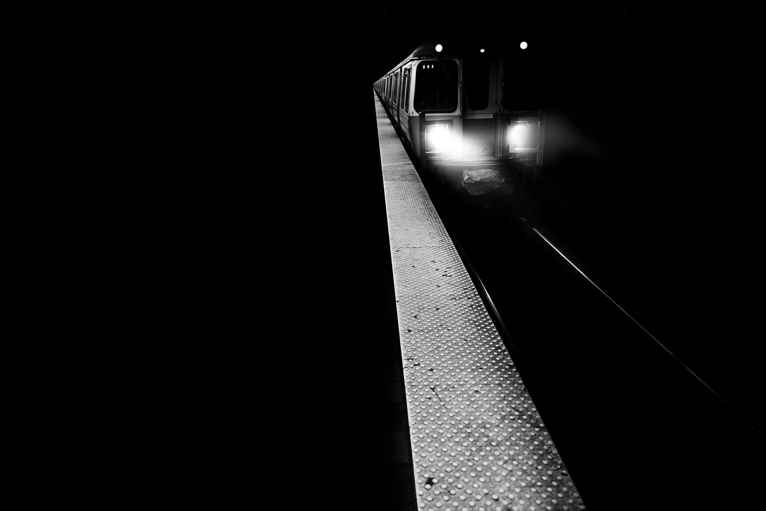 Foto por  Osman Rana  en  Unsplash
