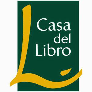codigo_promocional_casa_del_libro_LOGO_2.png