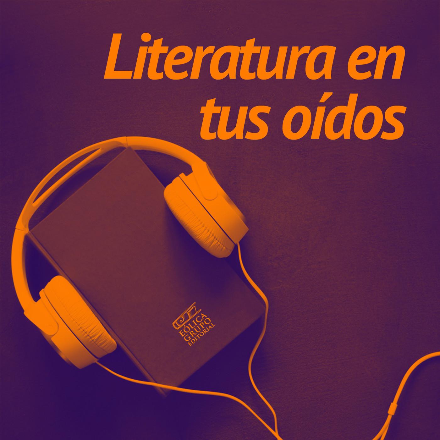 literatura en tus oidos.jpg
