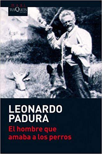 el hombre que amaba a los perros el estante literario.jpg