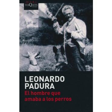 Compra el libro en los enlaces asociados y apoya a El Estante Literario con tu compra. ¡Buena lectura! :D