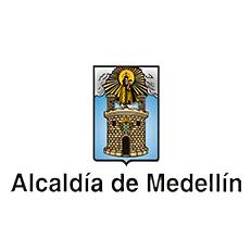Alcaldia-de-Medellín-Logo.png