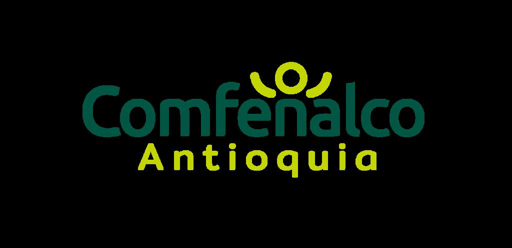 logo-aprobado-01-1-1024x497.png