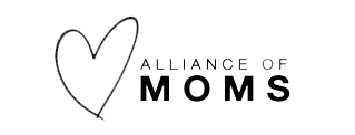 TheVirtueProject-alliance_of_moms.png