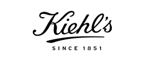 TheVirtueProject-Kiehls.png