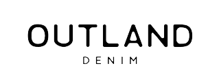 TheVirtueProject-outland-denim.png