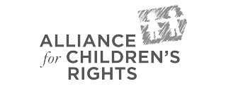 TheVirtueProject-Alliance-Childrens-Rights.png