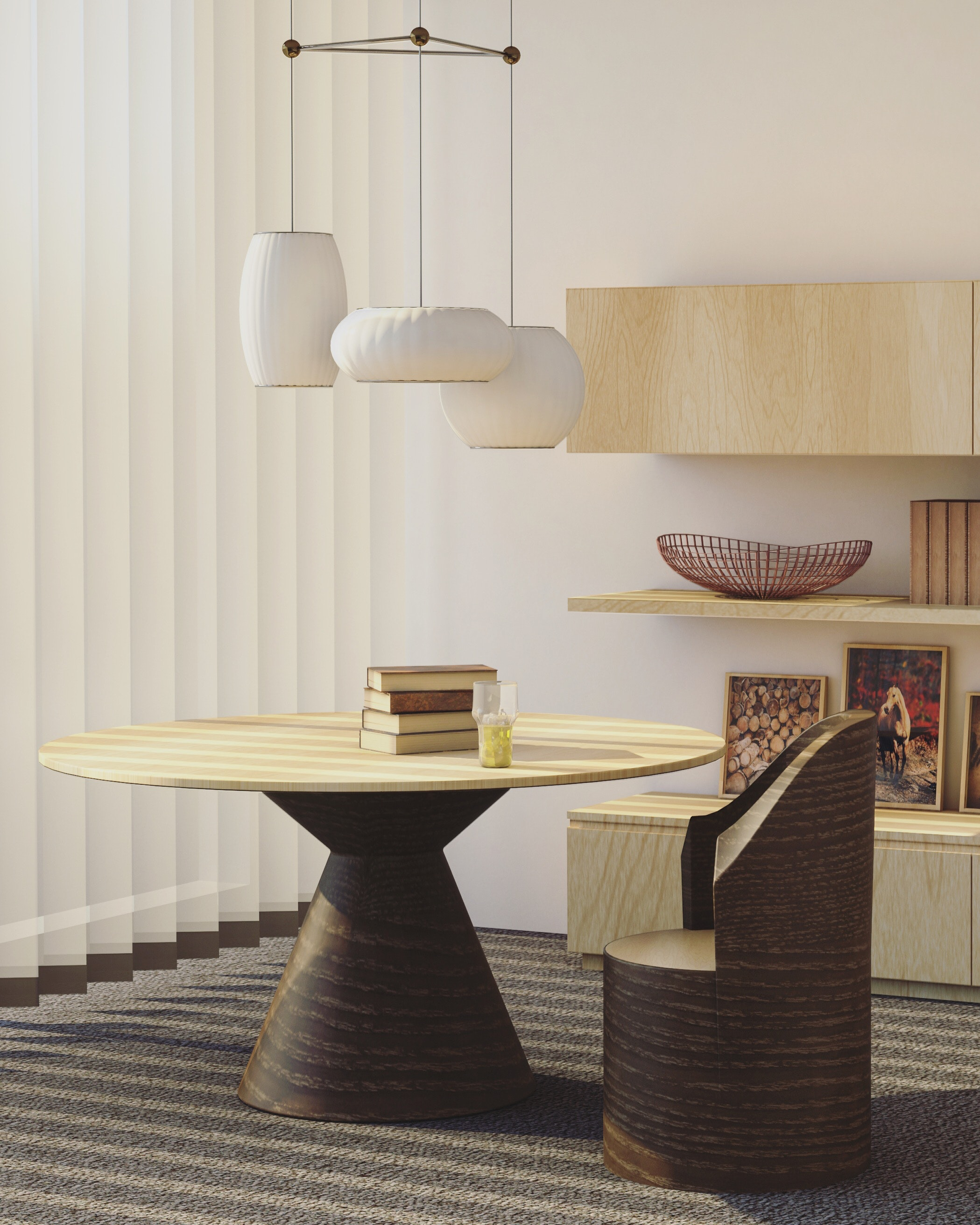 apartment-architecture-artist-447592.jpg