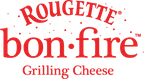 Rougette_Bonfire_logo_red_hi_res.png